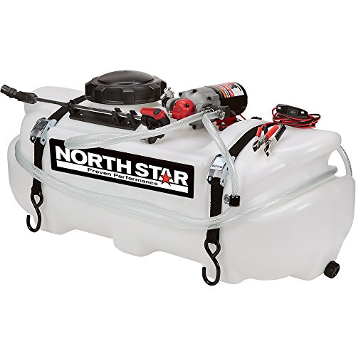 NorthStar-ATV-Broadcast-and-Spot-Sprayer-16-Gallon-22-GPM-12-Volt-0-1