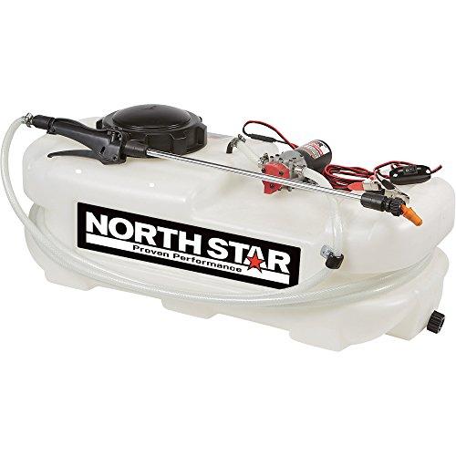 NorthStar-ATV-Spot-Sprayer-10-Gallon-1-GPM-12-Volt-0-0