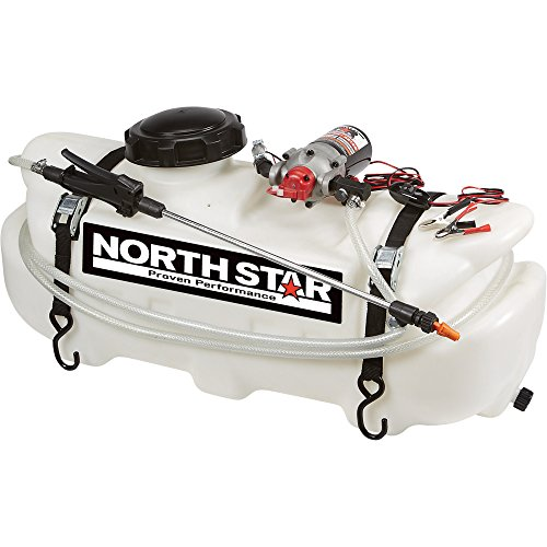 NorthStar-ATV-Spot-Sprayer-16-Gallon-22-GPM-12-Volt-0-0