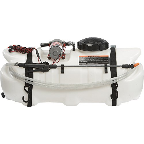 NorthStar-ATV-Spot-Sprayer-16-Gallon-22-GPM-12-Volt-0-1