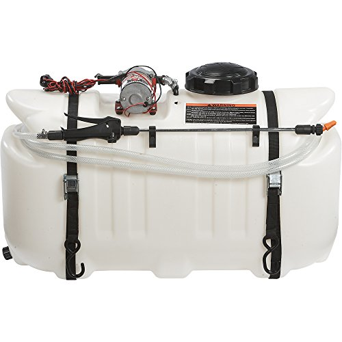 NorthStar-ATV-Spot-Sprayer-26-Gallon-22-GPM-12-Volt-0-1