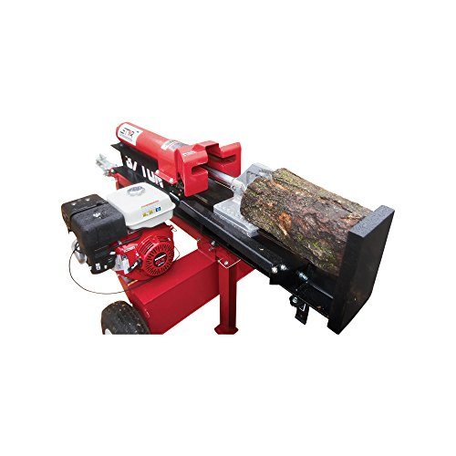 NorthStar-HorizontalVertical-Log-Splitter-37-Ton-270cc-Honda-GX270-Engine-0-0