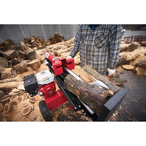 NorthStar-HorizontalVertical-Log-Splitter-37-Ton-270cc-Honda-GX270-Engine-0-1