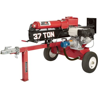 NorthStar-HorizontalVertical-Log-Splitter-37-Ton-270cc-Honda-GX270-Engine-0
