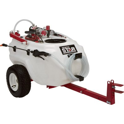 NorthStar-Tow-Behind-Boom-Broadcast-and-Spot-Sprayer-21-Gallon-22-GPM-12-Volt-DC-0