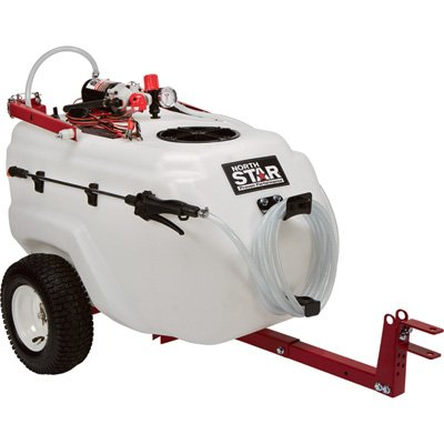 NorthStar-Tow-Behind-Boom-Broadcast-and-Spot-Sprayer-31-Gallon-22-GPM-12-Volt-DC-0