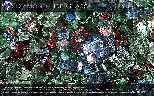 Northern-Lights-Premixed-Fireplace-Glass-25-LBS-0