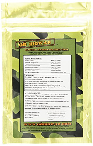 OG-Bio-War-Foliar-Pack-0-0