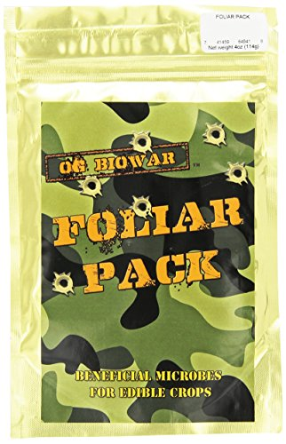 OG-Bio-War-Foliar-Pack-0