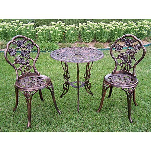 Oakland-Living-Rose-Patio-Bistro-Set-0