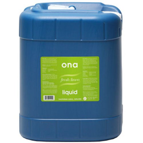 Ona-Products-Pail-Ona-Liquid-5-Gallon-0