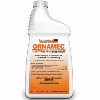 Ornamec-Grass-Herbicide-Quart-0-0