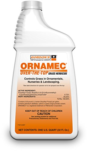 Ornamec-Grass-Herbicide-Quart-0