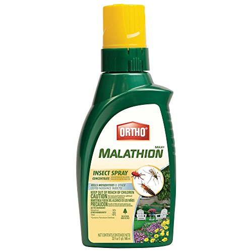 Ortho-Max-Malathion-Concentrate-Insect-Spray-Case-of-6-32-oz-0