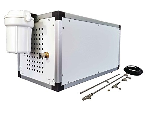 Outdoor-Cooling-System-1500-PSI-HP-Misting-System-Applications-Include-Residential-Commercial-Restaurant-and-Industrial-Cooling-40-Nozzle-System-0