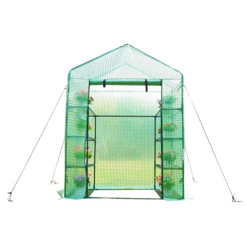 Outsunny-65-x-467-x-25-Outdoor-Compact-Walk-in-Greenhouse-0-0