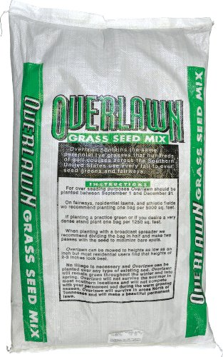 Overlawn-Overseeding-Mix-25-Pound-0