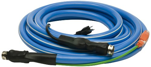 PIRIT-PWL-03-12-Heated-Hose-12-Feet-0