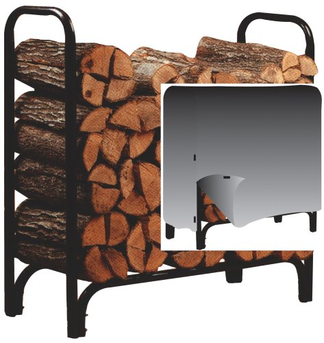 Panacea-Deluxe-Log-Rack-with-Cover-0