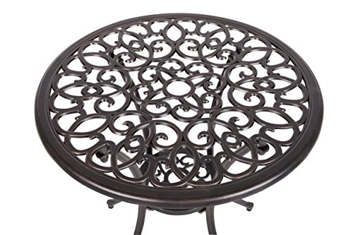 Patio-Sense-3-Piece-Antique-Bronze-Cast-Aluminum-Bistro-Set-0-0