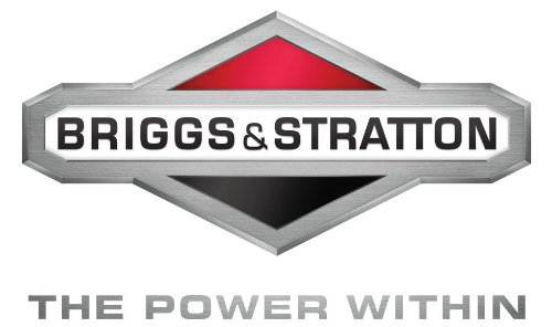 Patriot Products Bv 2465b 24 Inch Briggs Amp Stratton Gas