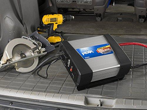 Peak-PKC0AW-3000-Watt-Power-Inverter-0-0