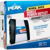 Peak-PKC0AX-01-2000-Watt-Mobile-Power-Outlet-0-0