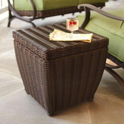 Pembrey-Brown-All-Weather-Wicker-Patio-Storage-CubeInspired-ByHampton-Bay-0-0