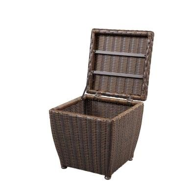 Pembrey-Brown-All-Weather-Wicker-Patio-Storage-CubeInspired-ByHampton-Bay-0-1