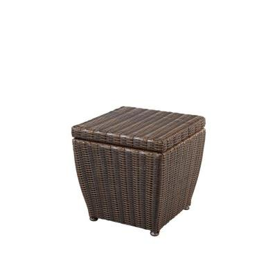 Pembrey-Brown-All-Weather-Wicker-Patio-Storage-CubeInspired-ByHampton-Bay-0