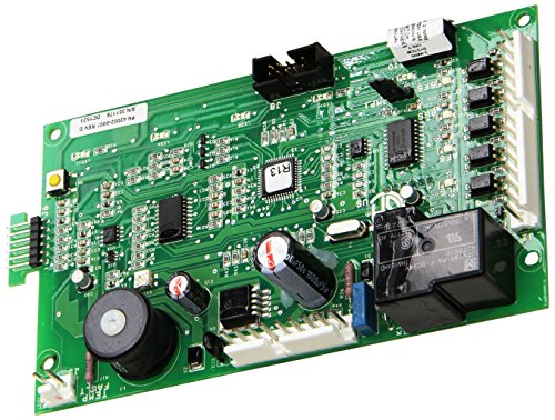 Pentair-42002-0007S-Control-Board-Kit-Replacement-NA-and-LP-Series-PoolSpa-Heater-Electrical-Systems-0