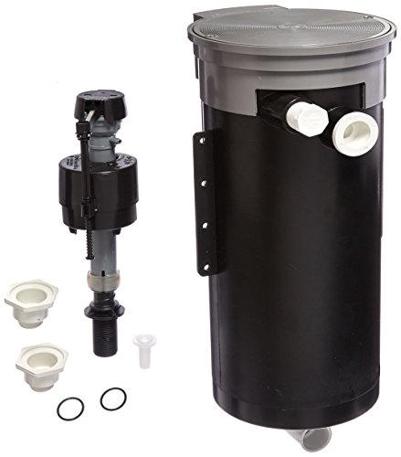 Pentair-T40FG-Autofill-Automatic-Water-Filler-with-Fluidmaster-Valve-Gray-0