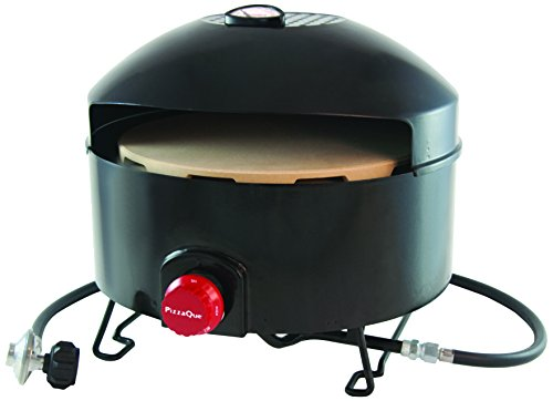 Pizzacraft-PizzaQue-PC6500-Outdoor-Pizza-Oven-0