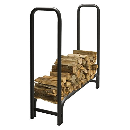 PleasantHearth-38mm-Premium-Heavy-Duty-Log-Rack-0