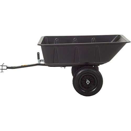 Polar-Trailer-9393-LG7-Lawn-and-Garden-Utility-Cart-Load-Size-10-Cubic-Feet-0-1