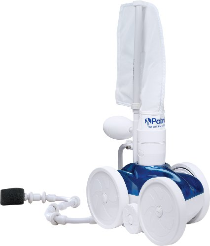 Polaris-Vac-Sweep-280-Pressure-Side-Pool-Cleaner-0