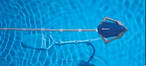 Polaris-Vac-Sweep-65-6-130-00-Pressure-Side-Automatic-Pool-Cleaner-for-Above-Ground-Vinyl-Pools-0-0