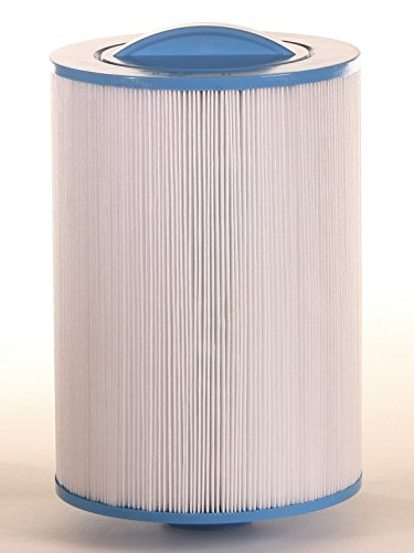 Pool-Filter-4-PackReplaces-Unicel-6CH-940-Pleatco-PWW50-Filbur-FC-0359-Filter-Cartridge-for-Swimming-Pool-and-Spa-0