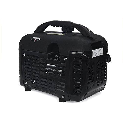Portable-2000Watt-EPA-Gas-Generator-4-Stroke-Emergency-Gasoline-Camping-RV-0-0