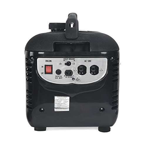Portable-2000Watt-EPA-Gas-Generator-4-Stroke-Emergency-Gasoline-Camping-RV-0-1