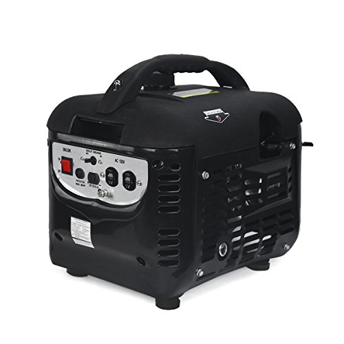 Portable-2000Watt-EPA-Gas-Generator-4-Stroke-Emergency-Gasoline-Camping-RV-0