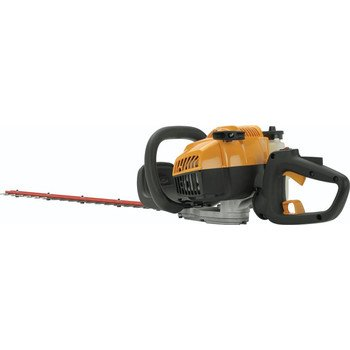 Poulan-Pro-PP2822-28cc-22-Gas-Powered-Dual-Action-Hedge-Trimmer-Clipper-Saw-0