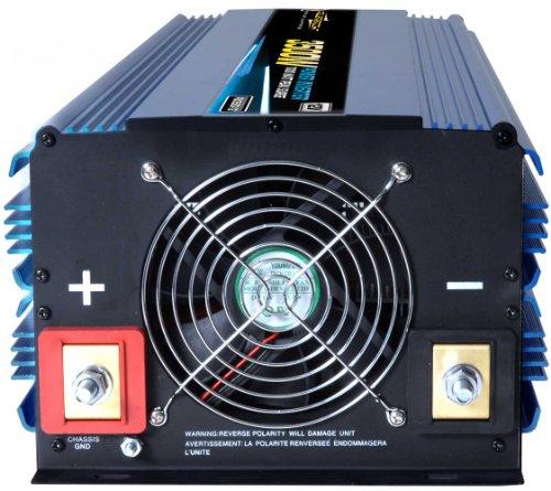 Power-Bright-PW3500-12-Power-Inverter-3500-Watt-12-Volt-DC-To-110-Volt-AC-0-0