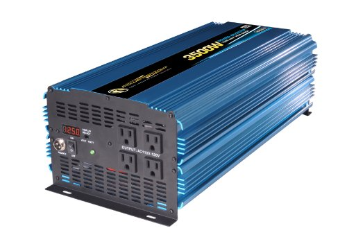 Power-Bright-PW3500-12-Power-Inverter-3500-Watt-12-Volt-DC-To-110-Volt-AC-0