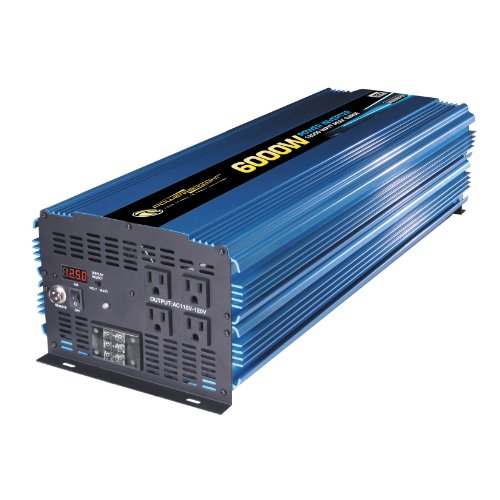 Power-Bright-PW6000-12-Power-Inverter-6000-Watt-12-Volt-DC-To-110-Volt-AC-0
