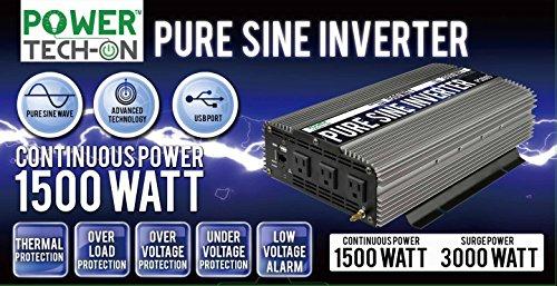 Power-TechON-PS1005-Pure-Sine-Wave-Inverter-1500W-Cont3000W-Peak-0