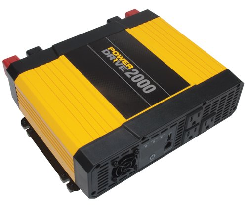 PowerDrive-RPPD2000-2000-Watt-DC-to-AC-Power-Inverter-with-USB-Port-and-3-AC-Outlet-0