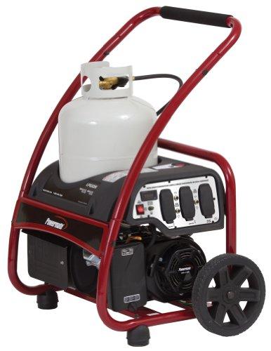 Powermate-PM0133250-3250-Running-Watts4050-Starting-Watts-Propane-Powered-Portable-Generator-0