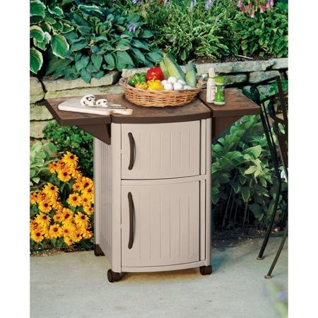 Premium-Outdoor-Patio-Furniture-Resin-Storage-Deck-Prep-Station-for-Grilling-in-Suncast-Small-Design-0