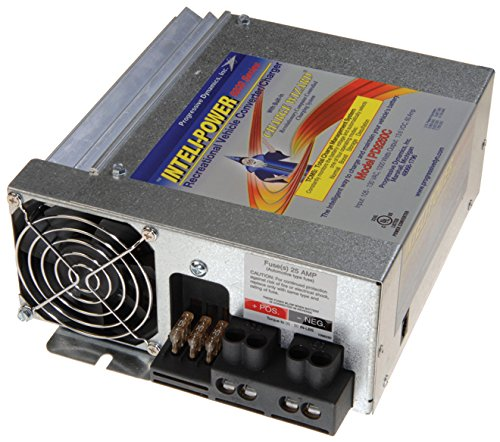 Progressive-Dynamics-PD9260C-60-Amp-Power-Converter-with-Charge-Wizard-0